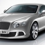 2011 Bentley Continental (11)