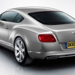 2011 Bentley Continental (12)