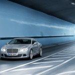 2011 Bentley Continental (4)