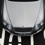 2011 Bentley Continental (8)