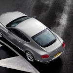 2011 Bentley Continental (9)
