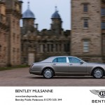 2011 Bentley Mulsanne (11)