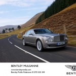 2011 Bentley Mulsanne (13)