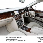 2011 Bentley Mulsanne (14)