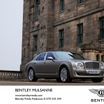 2011 Bentley Mulsanne (16)