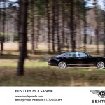 2011 Bentley Mulsanne (17)