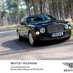 2011 Bentley Mulsanne (18)