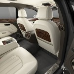 2011 Bentley Mulsanne (5)