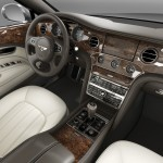 2011 Bentley Mulsanne (6)