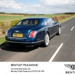 2011 Bentley Mulsanne (8)