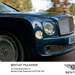 2011 Bentley Mulsanne (9)