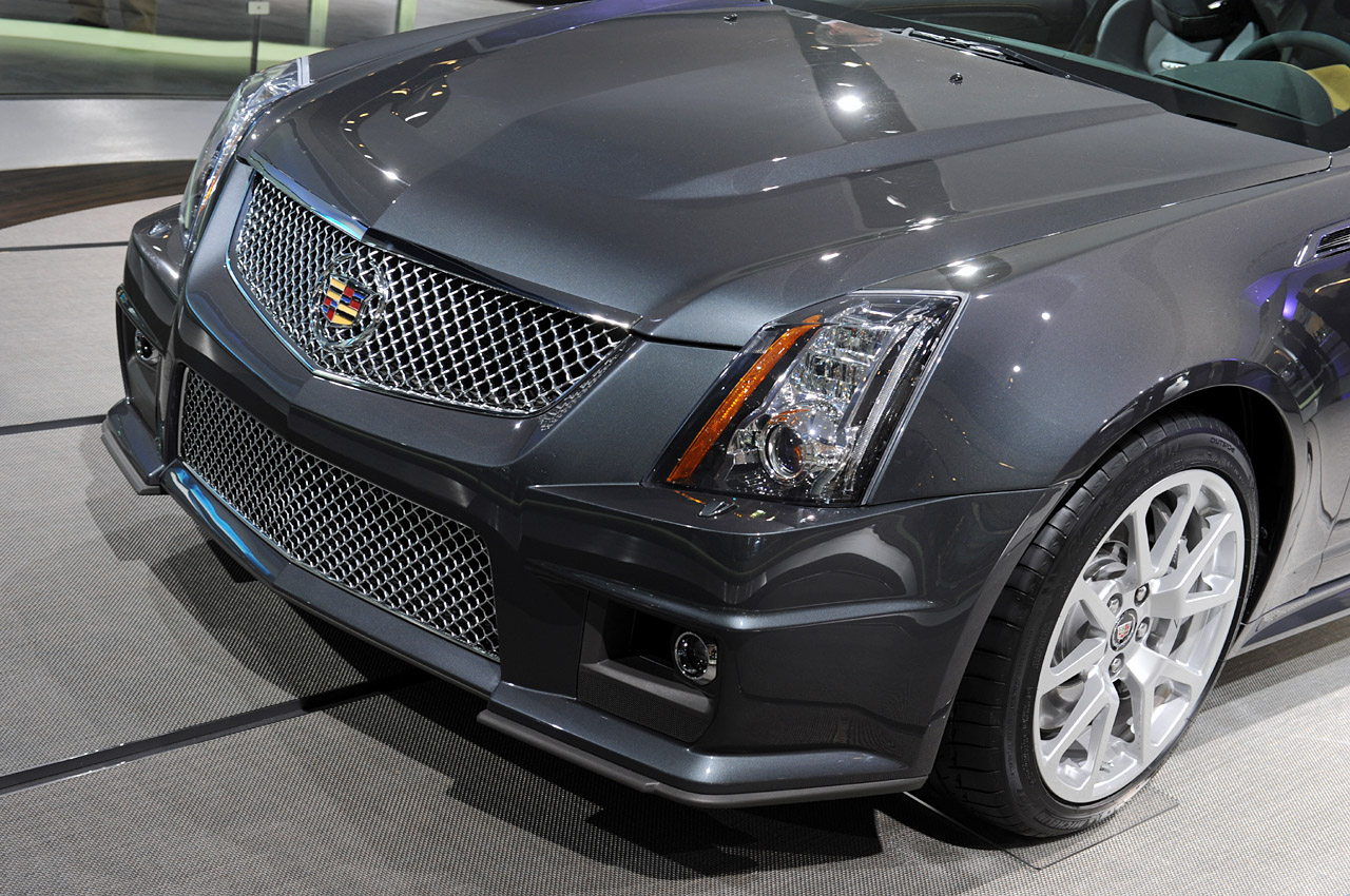 2011 cadillac cts couep hennessey v700 reviews. Black Bedroom Furniture Sets. Home Design Ideas