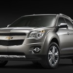 2011 Chevrolet Equinox Pic1 150x150 2011 Chevrolet Equinox   Specifications, Reviews, Photos, Price