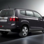 2011 Chevrolet Orlando 484781295 150x150 New 2011 Chevrolet Orlando  Price,Photos,Specifications,Reviews