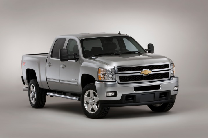 2011 Chevrolet 2011 Chevrolet Silverado  Photos,Specifications,Reviews,Price
