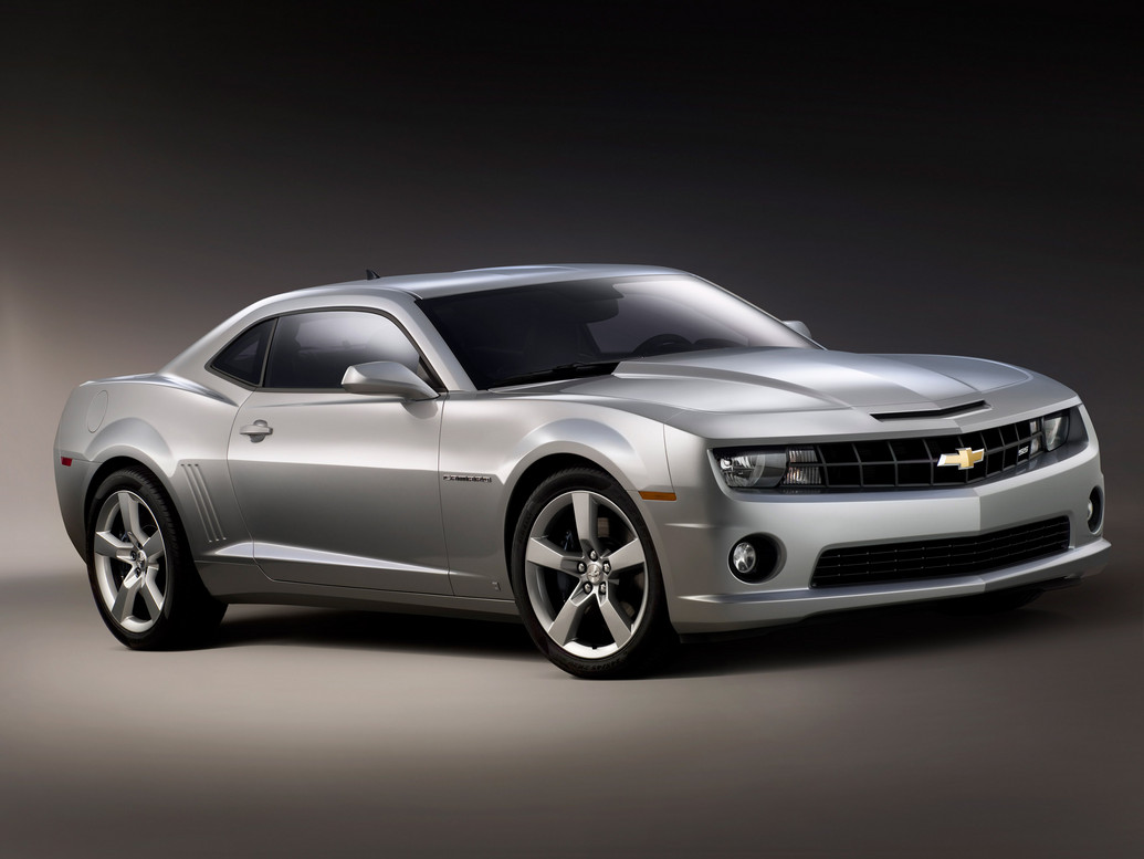 2011 chevy camaro ss reviews specifications photos price. Black Bedroom Furniture Sets. Home Design Ideas