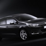 2011 Citroen C4 3 150x150 2011 Citroen C4  Photos,Price,Specifications,Reviews