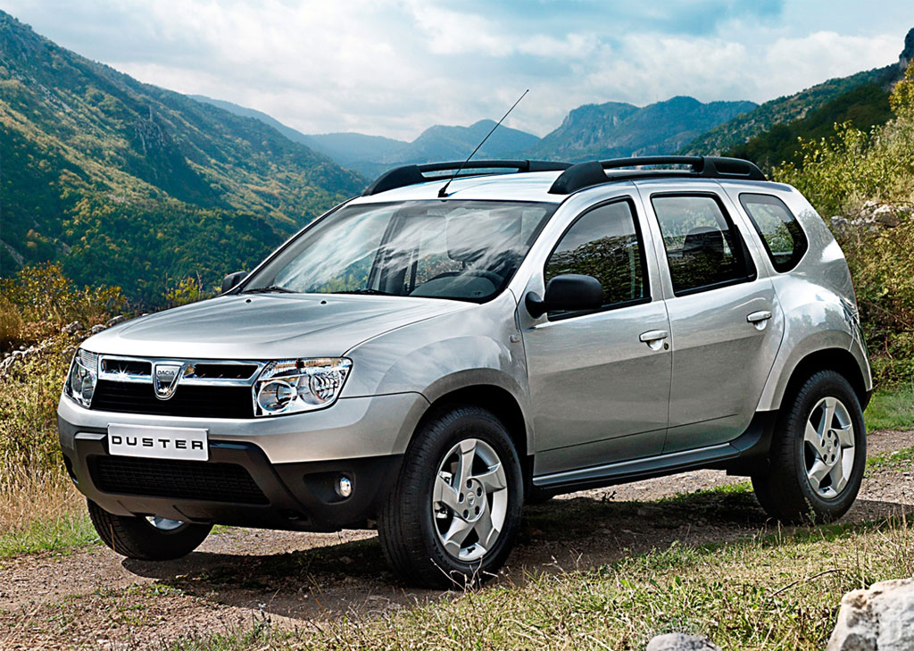 Dacia Duster Specifications Of 2011 Dacia Duster Photos Price Specifications Reviews