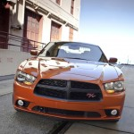 2011 Dodge Charger (10)