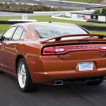 2011 Dodge Charger (11)