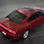 2011 Dodge Charger (20)