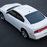 2011 Dodge Charger (22)