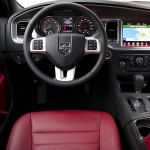 2011 Dodge Charger (24)