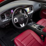 2011 Dodge Charger (25)