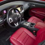 2011 Dodge Charger (27)