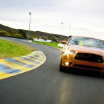2011 Dodge Charger (28)