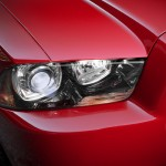 2011 Dodge Charger (6)