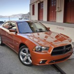 2011 Dodge Charger (9)