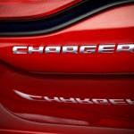 2011 Dodge Charger RT (1)
