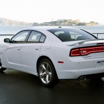 2011 Dodge Charger RT (10)
