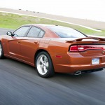 2011 Dodge Charger RT (13)