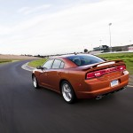 2011 Dodge Charger RT (15)