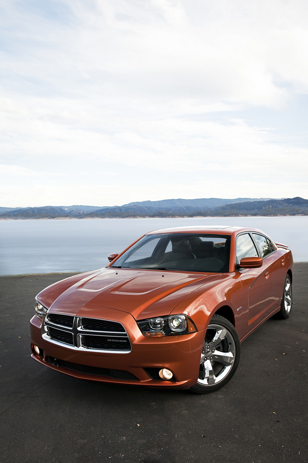 2011 dodge charger rt photos price specifications reviews. Black Bedroom Furniture Sets. Home Design Ideas