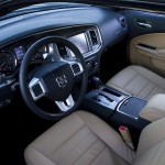 2011 Dodge Charger RT (5)