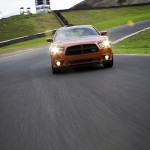 2011 Dodge Charger RT (8)