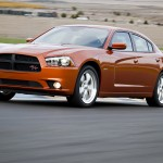 2011 Dodge Charger RT (9)