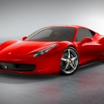 2011 Ferrari 458 Italia 1 150x150 2011 Ferrari 458 Italia   Photos, Price, Specifications, Reviews