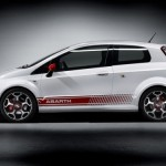 2011 Fiat Punto Evo Abarth new car 500x375 150x150 2011 Fiat Punto Evo Abarth   Reviews, Specifications, Photos