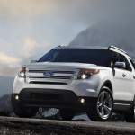 2011 Ford Explorer SUV 126 150x150 2011 Ford Explorer SUV   Photos, Price, Reviews, Specifications