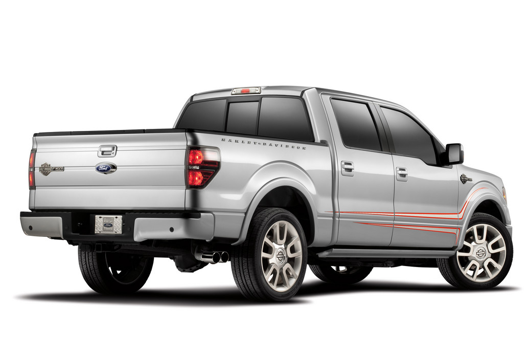 2012 ford f150 ecoboost review comparison and specs autos post. Black Bedroom Furniture Sets. Home Design Ideas