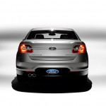 2011 Ford Taurus 5 150x150 2011 Ford Taurus   Reviews, Photos, Price, Specifications