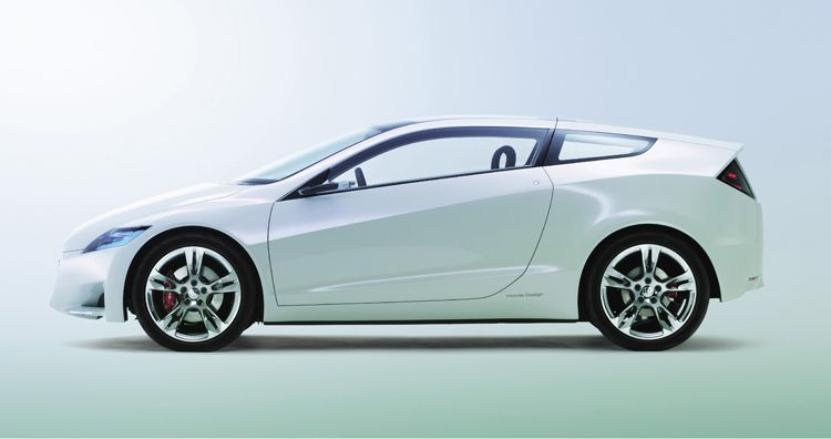 2011 Honda Civic Coupe