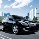 2011 Hyundai Elantra Touring 004 150x150 2011 Hyundai Elantra  Photos, Reviews, Specifications, Price
