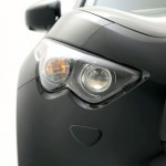 2011 Infiniti FX30d S 2 150x150 2011 Infiniti FX30d S   Photos, Price, Specifications, Reviews