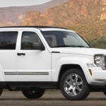 2011 Jeep Liberty 01 150x150 2011 Jeep Liberty   Photos, Price, Reviews, Specifications