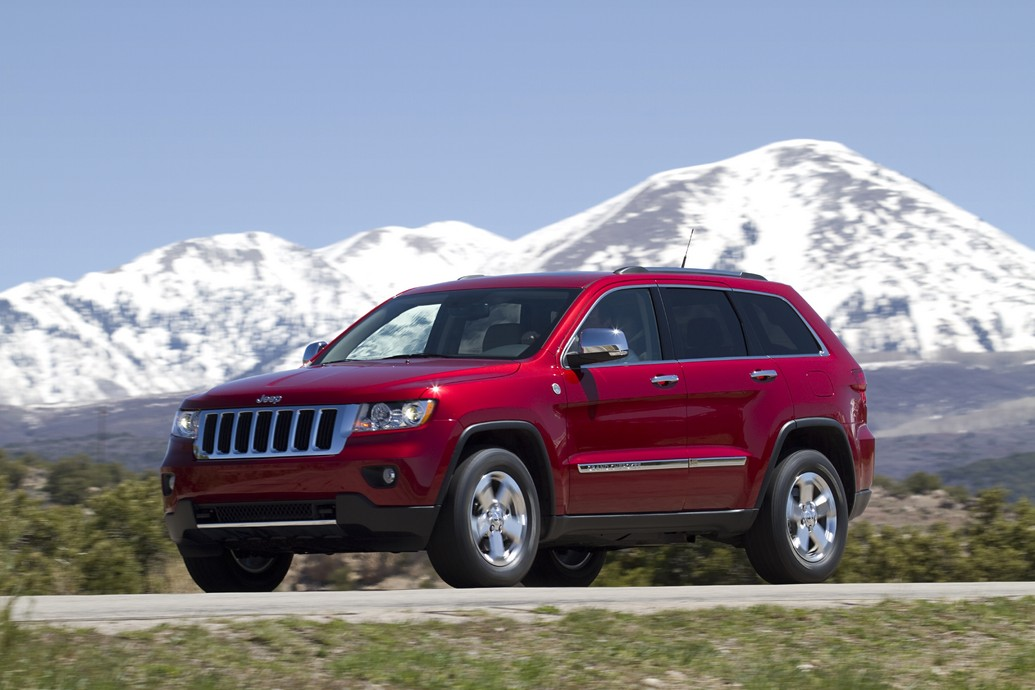 2011 jeep liberty photos price reviews specifications. Black Bedroom Furniture Sets. Home Design Ideas